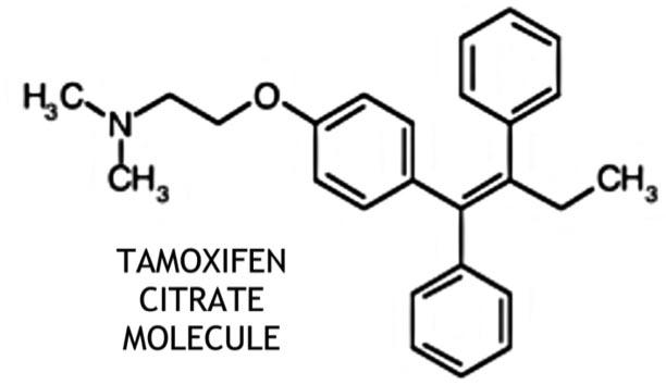 Nolvadex - Tamoxifen Citrate